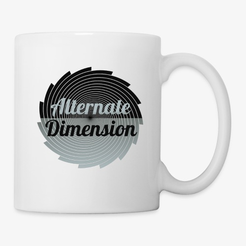 Alternate Dimension (Gross) - Tasse