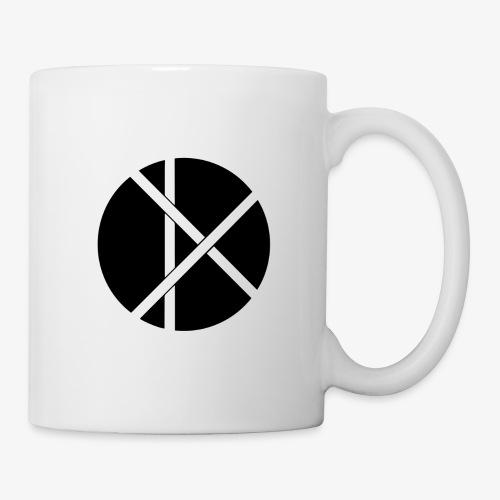 Don Logo - musta - Muki