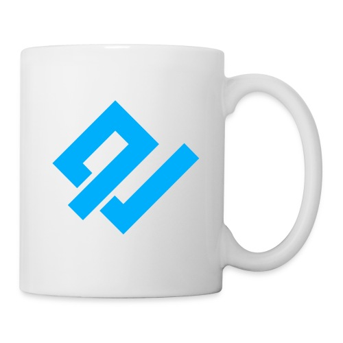 eSport Gaming Favicon - Tasse