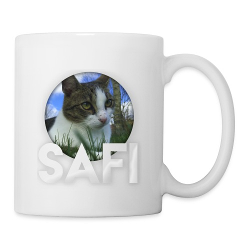 Safi - Mug