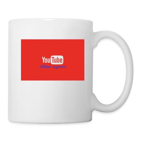 1478968410010 - Mug
