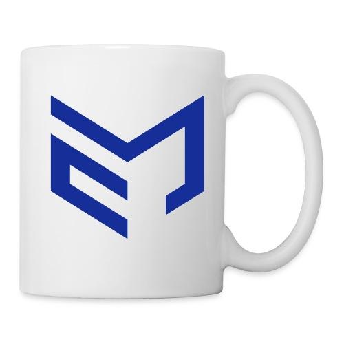 RacingPrincipal - logo - Mugg