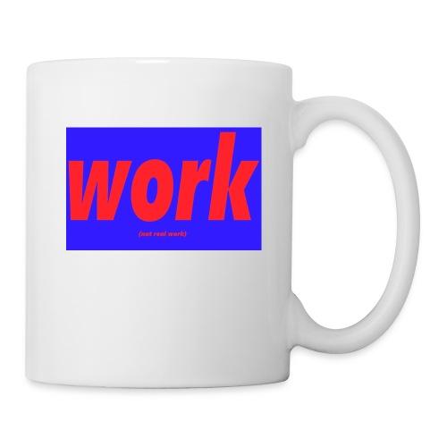 work - Muki