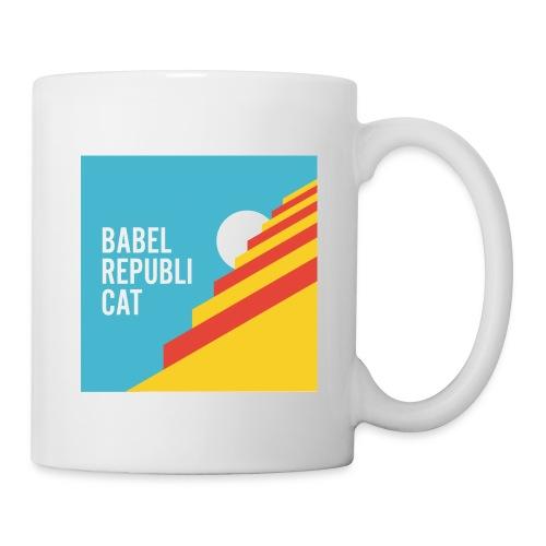 Babel republicat - Taza