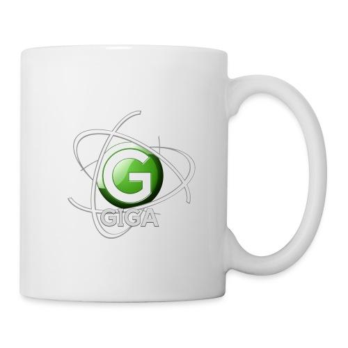giga - Tasse
