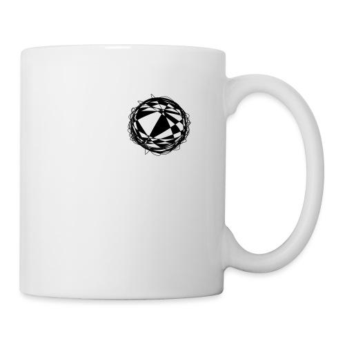 Orbit - Mug