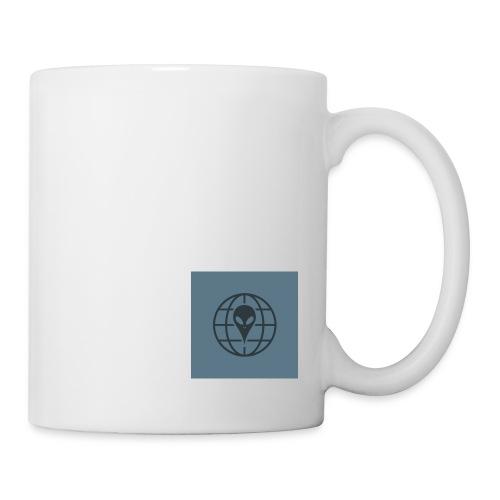 Alien - Mug