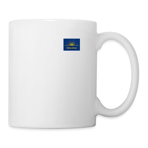 received 1260759000619893 - Mug blanc
