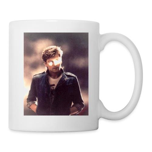 GW 1984 - Mug