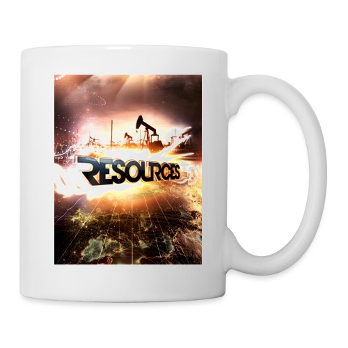 RESOURCES Splash Screen - Tasse