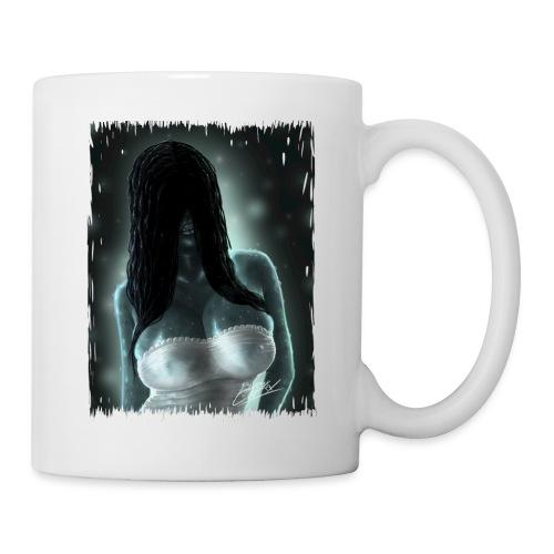 The Ring - Mug