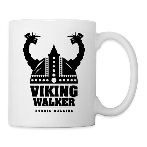 Nordic Walking - Lady Viking - Muki
