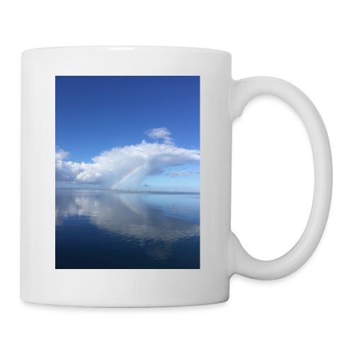 IMG 3717 - Mug blanc