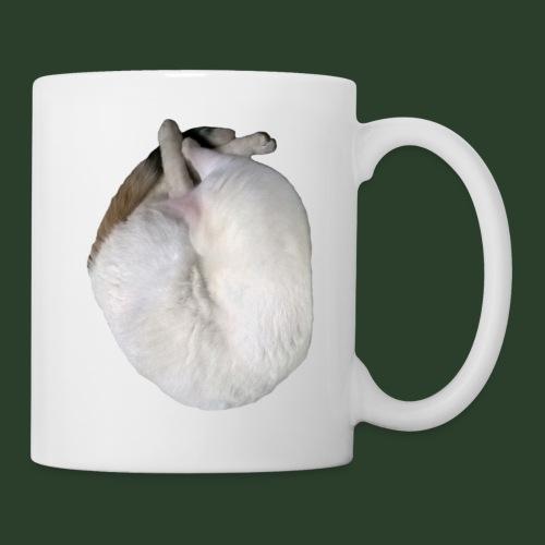 catheart R1 - Tasse