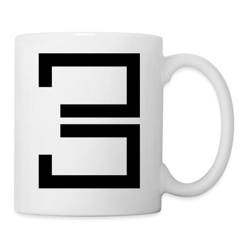 3 - Mug