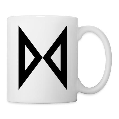 M - Mug