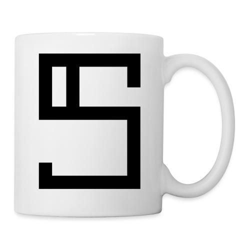 5 - Mug