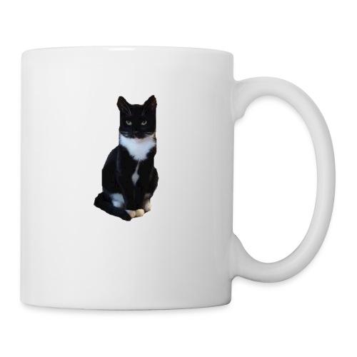 Cat.Nina2017 - Tasse