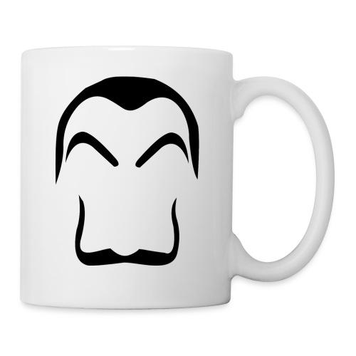 La casa del Papel - BELLA CIAO - Mug blanc