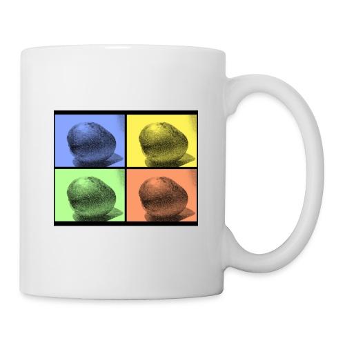 MANGO - Tasse