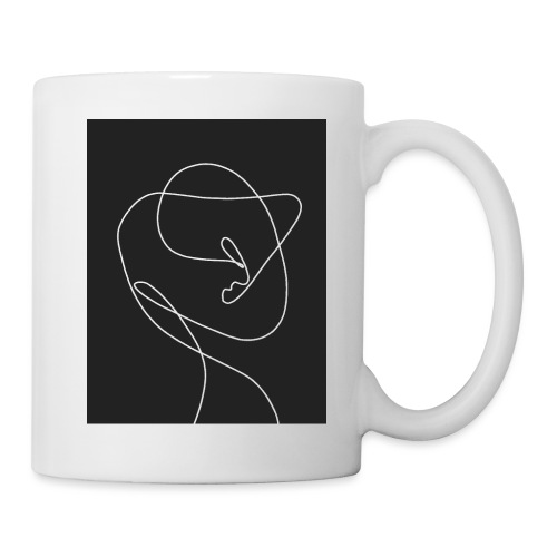 TWO IN ONE - Tasse