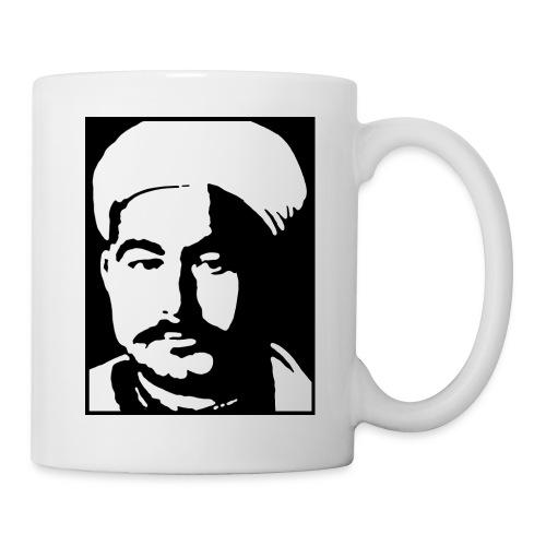 Abdelkrim - Mok