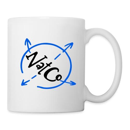 NatCo Einfach - Tasse