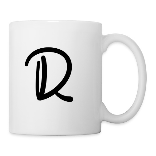 piirros - Mug