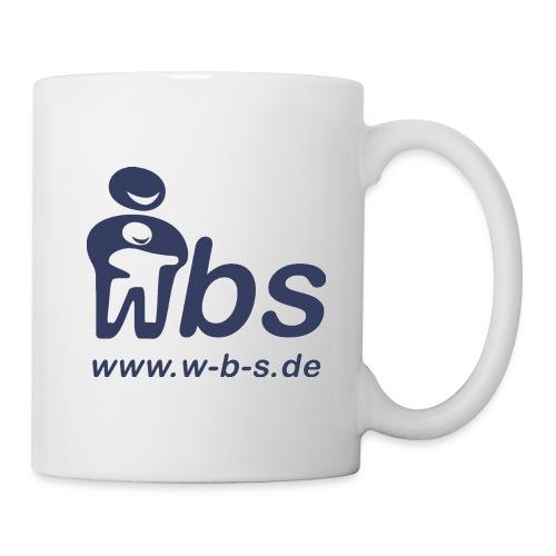 wbs 4 - Tasse