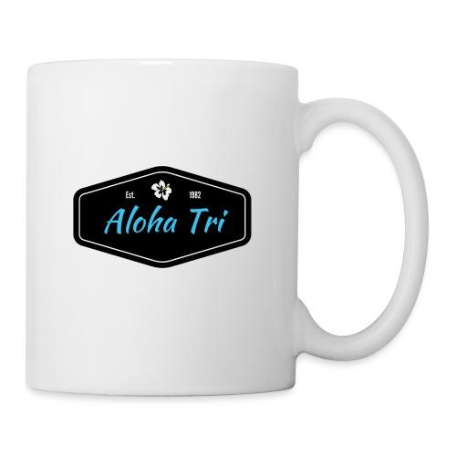 Aloha Tri Ltd. - Mug