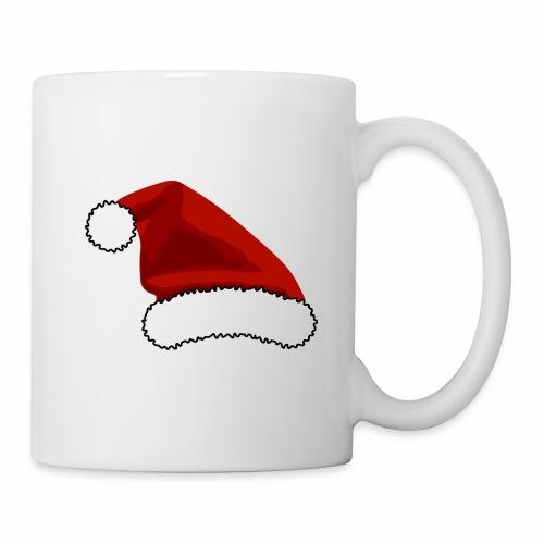 Joulutontun lakki - tuoteperhe - Muki