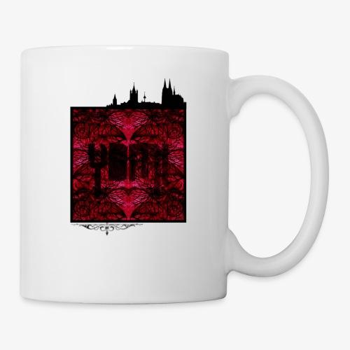 Gateway [FOUR] - Mug