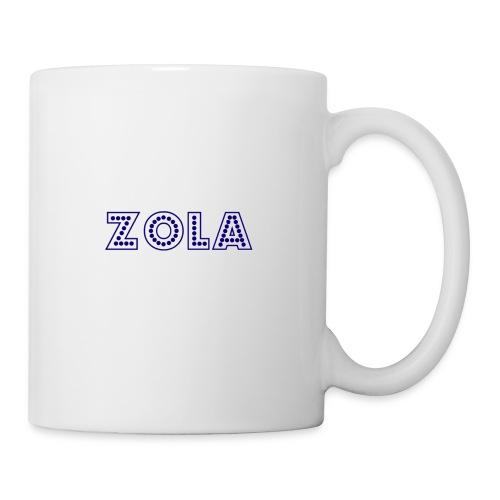 chelseashop zola - Mug