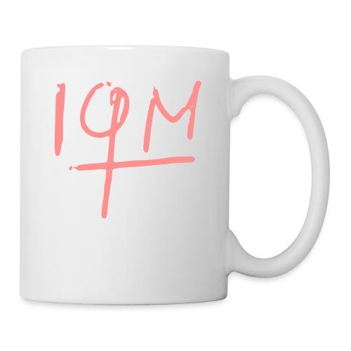 iqm_small - Tasse