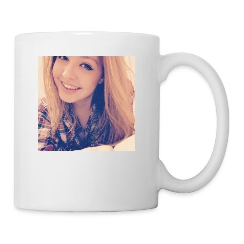 IMG_0043 - Mug