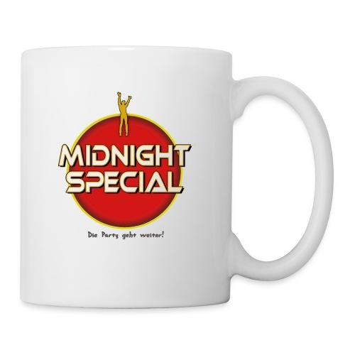 midnight egoc orig - Tasse