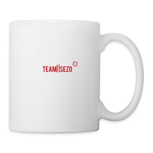 MEMBER - Mug
