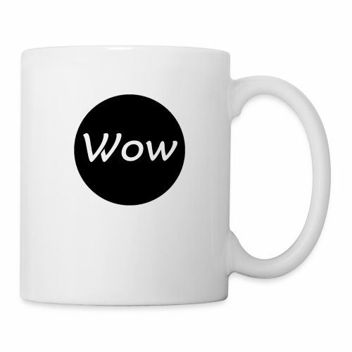 Vswow - Mug