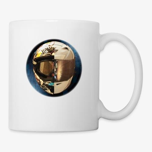 CRT Pic - Mug