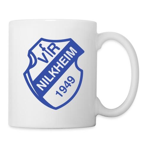 VFR Logo gif - Tasse