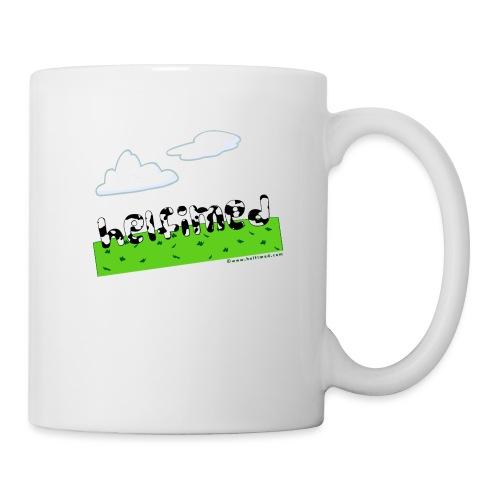 helfimed - Mug