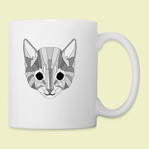 Kitten - Tazza