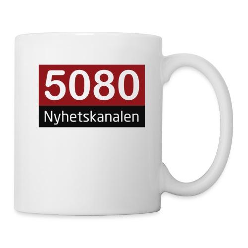 5080 nyhetskanalen logo - Kopp