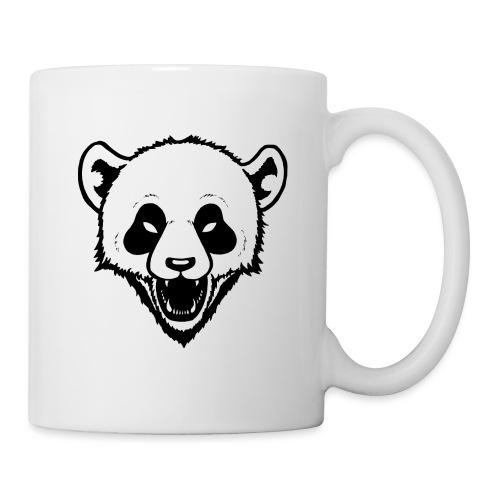 Panda - Tasse