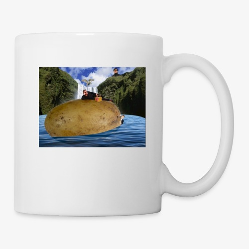 Test - Mug