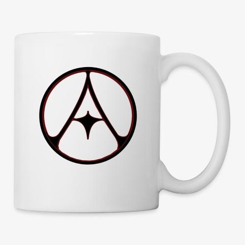 Auldale Logo Acc. - Mug