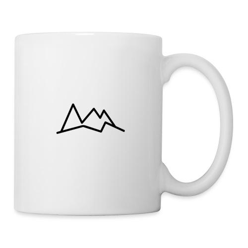 Abenteuer - Tasse