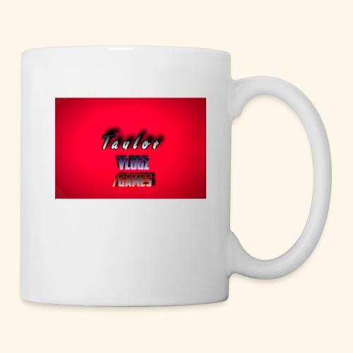 IMG 0400 - Mug