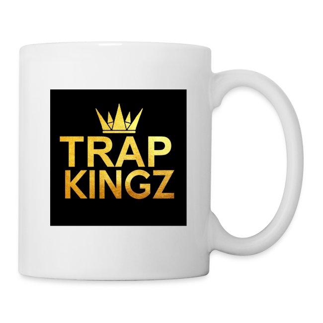 Trap kingz