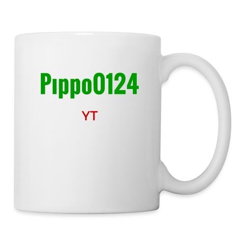 Pippo0124 - Tazza